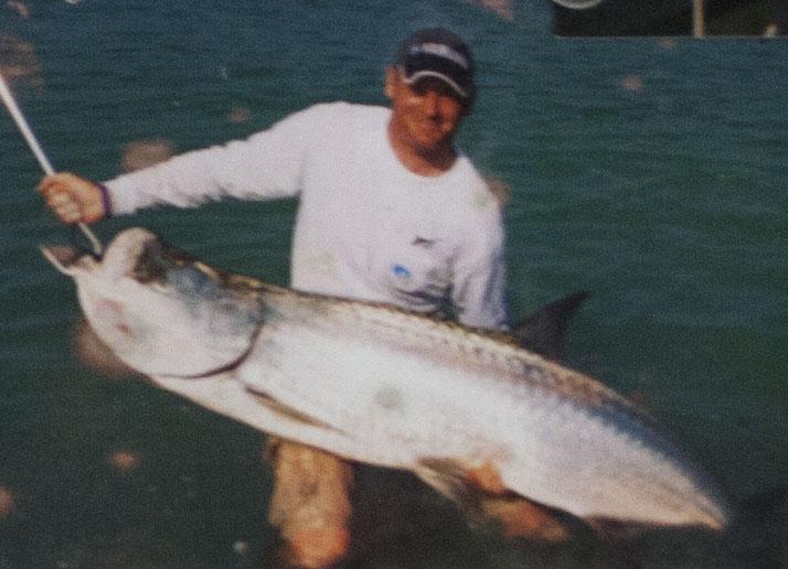 Top fishing charters in sarasota florida recommended by for Best fishing charters in florida