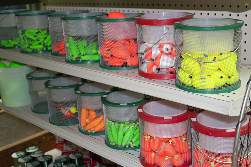 Frozen and live shrimp and fish bait and tackle crab for Fishing bait stores near me