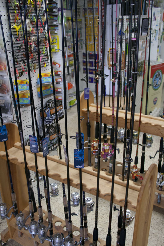 florida fishing tip plus top 4 fishing rods are star, e-pro, diawa, Fishing Reels