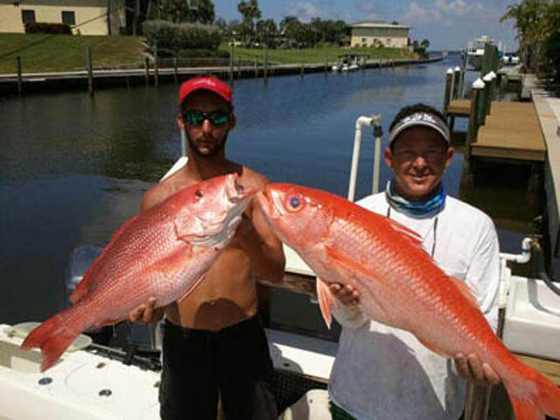 Tips on best times to catch the big fish plus where to for What is the best time to go fishing