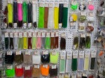 Fishing Shop in Sarasota has Fresh Bait and Fishing Tackle for Fresh or Saltwater Fishing in Florida