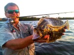 All About Fishing In Florida with Tips for Where To Fish and Bait to Use for a Perfect Fishing Trip in FL